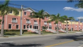 Corsica Rive in Fort Myers, FL