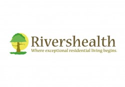 Rivershealth LLC