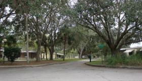 San Mateo Estates