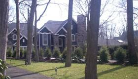 Brielle, NJ Luxury Manor Project