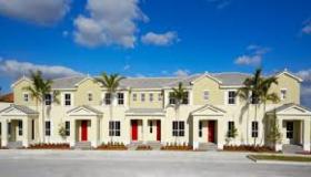 Riverside Villas