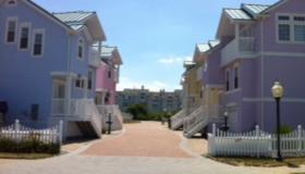 Riverside Village at Fort Myers