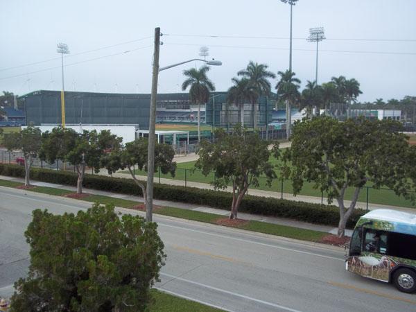 Stadium Garden Apartments, Fort Myers, FL