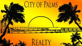 City of Palms Realty