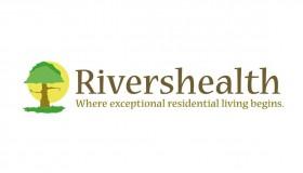 Rivershealth LLC